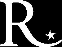 Sigle Groupe Rey